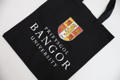 Bangor University Shopper