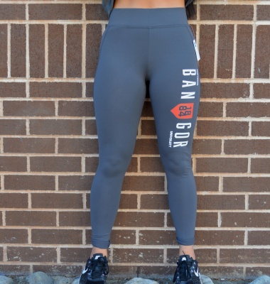 Women's Sports Leggings